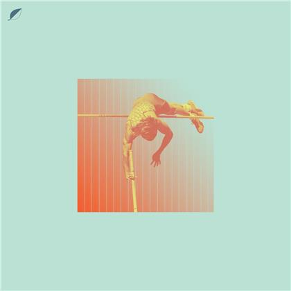 The Micronaut - Olympia (Summer Games)
