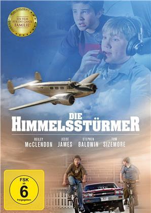 Die Himmelsstürmer (2008)