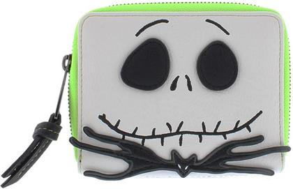 Loungefly The Nightmare Before Christmas Jack Purse