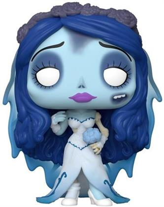 Funko Pop! Movies: - Corpse Bride - Emily