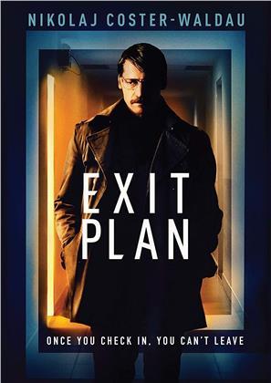 Exit Plan (2019)