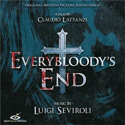 Luigi Seviroli - Everybloody's End