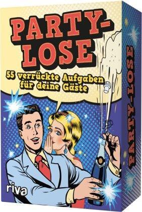 Party-Lose