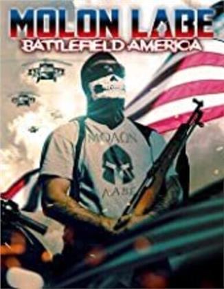 Molon Labe - Battlefield America