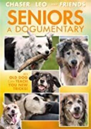 Seniors - A Dogumentary