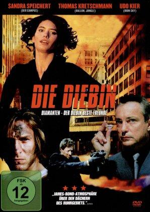 Die Diebin (1998)