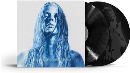 Ellie Goulding - Brightest Blue (2 LPs)