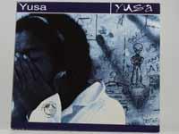 Yusa - ---