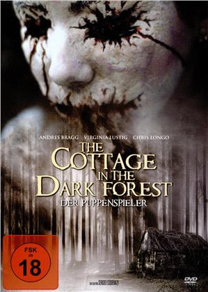 The Cottage in the Dark Forest - Der Puppenspieler (2006)
