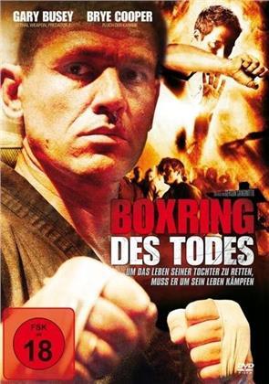 Boxring des Todes (2008)