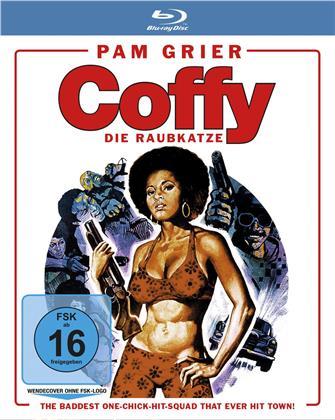 Coffy - Die Raubkatze (1973)