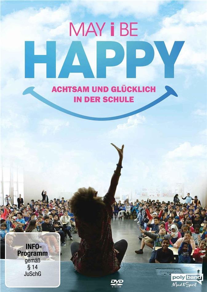 May I Be Happy (2019)
