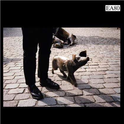 Ea 80 - Schweinegott (2020 Reissue)