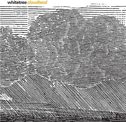 Whitetree feat. Ludovico Einaudi - Cloudland (2020 Reissue, Remastered)