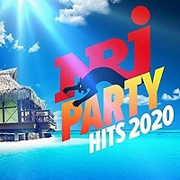 Various - NRJ Party Hits 2020 (3 CDs)