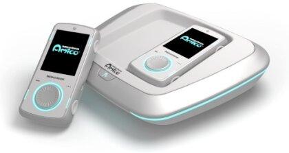 Intellivision Amico - Glacier White