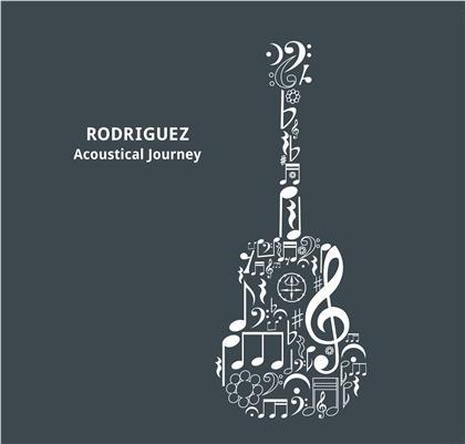 Rodriguez (CH) - Acoustical Journey