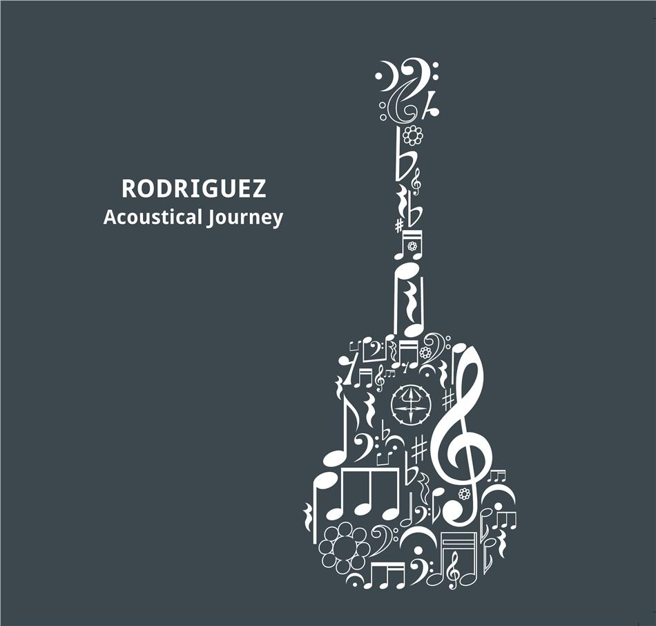 Rodriguez (CH) - Acoustical Journey