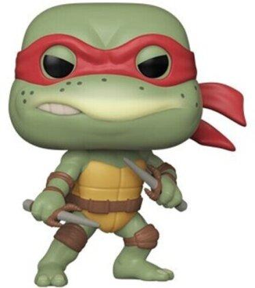 Funko Pop! Vinyl: - Teenage Mutant Ninja Turtles- Raphael
