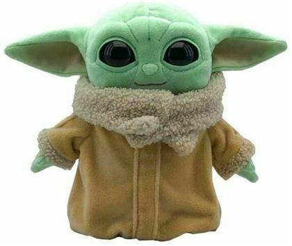 Star Wars - Child 8 Basic Plush