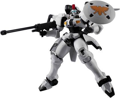 Tamashii Nations - New Mobile Report Gundam Wing: Oz-00Ms Tallgeese