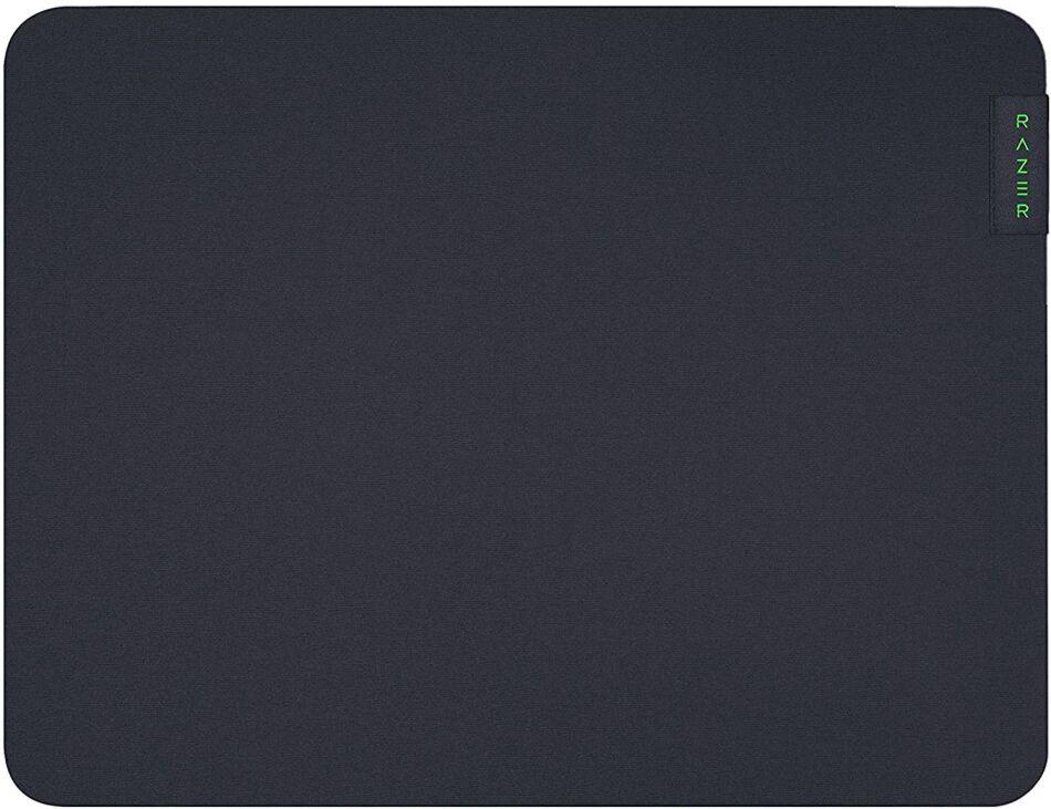 Razer Gigantus V2 Gaming Mousepad [Medium]