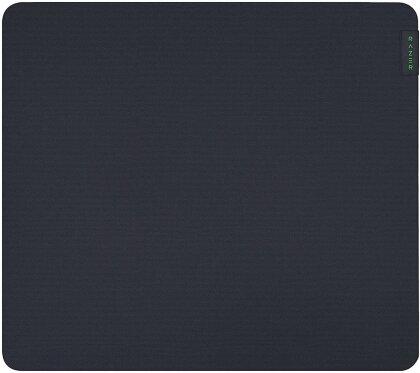 Razer Gigantus V2 Gaming Mousepad [Large]