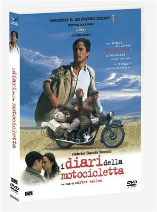 I diari della motocicletta (2004) (Neuauflage)