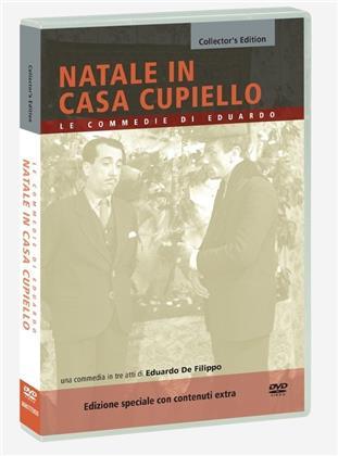 Natale in casa Cupiello (1977) (Collector's Edition, Riedizione)