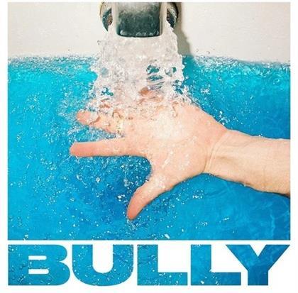 Bully (Nashville) - Sugaregg (LP)