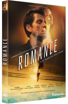 Romance - Saison 1 (2 DVDs)