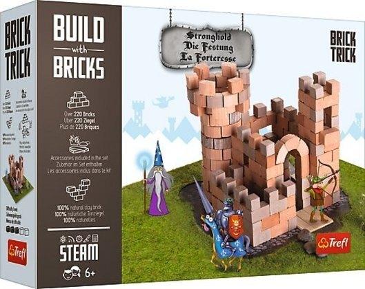 Festung (Puzzle)