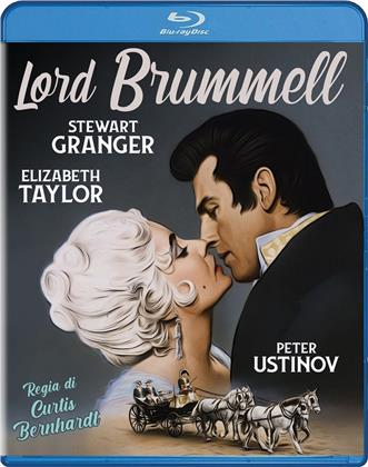 Lord Brummell (1954)