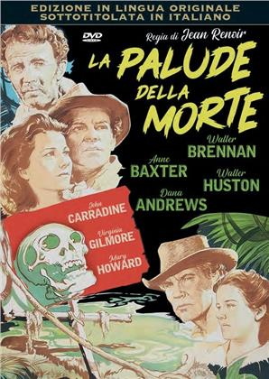 La palude della morte (1941) (Original Movies Collection, n/b)
