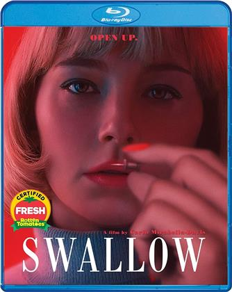 Swallow (2019)