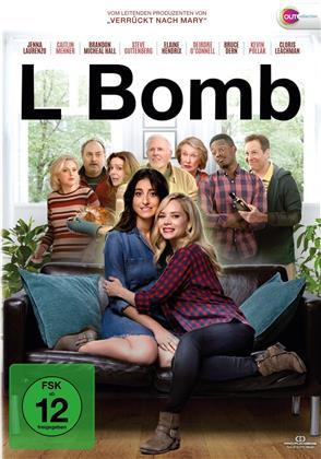 L Bomb (2018)