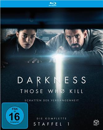 Darkness - Those who kill - Staffel 1