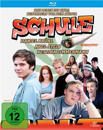 Schule (2000)