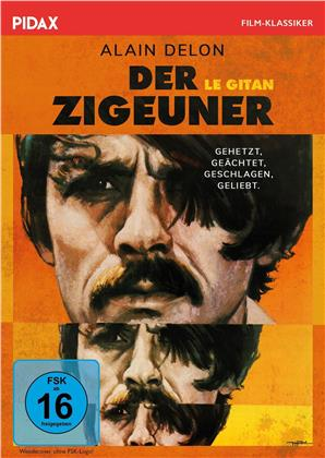 Der Zigeuner (1975) (Pidax Film-Klassiker)