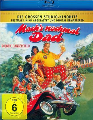 Mach's nochmal Dad (1986) (Digital Remastered)