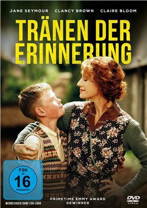 Tränen der Erinnerung (2000)