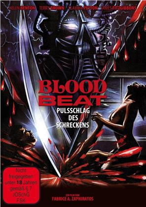 Blood Beat - Pulsschlag des Schreckens (1983)
