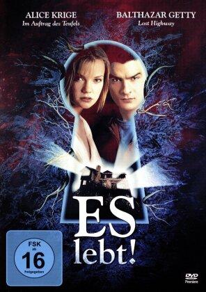 Es lebt! (1997)