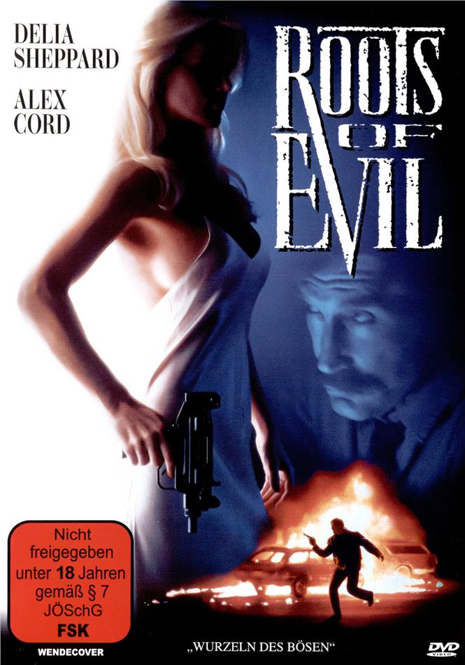 Roots of Evil (1992)
