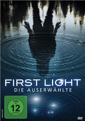 First Light - Die Auserwählte (2018)