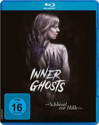Inner Ghosts - Schlüssel zur Hölle (2018)