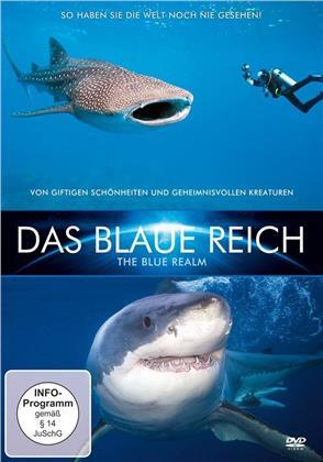 Das blaue Reich - The Blue Realm