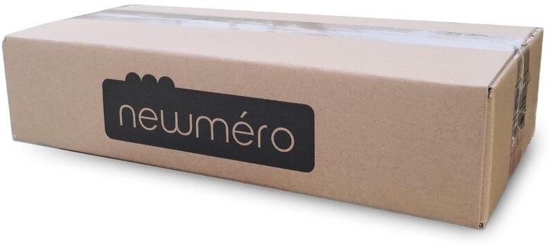 newméro Starter Pack (Kindergarten Set)