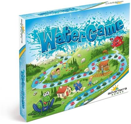 Water Game