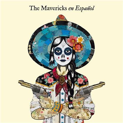 Mavericks - En Espanol